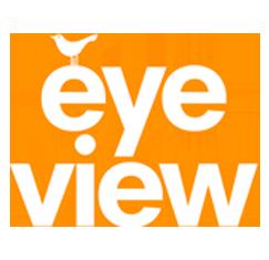 Birds Eye View | Bird PR