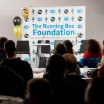 The Running Bee Foundation