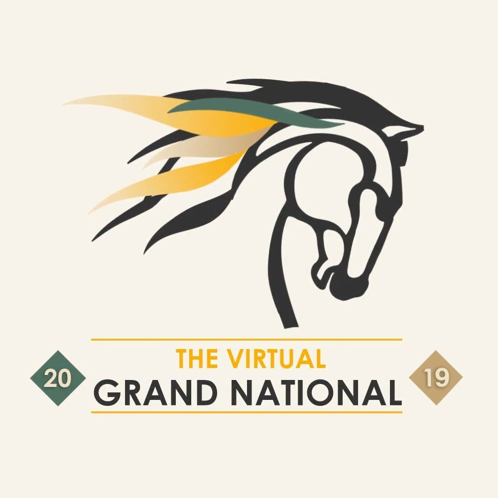 VGN Virtual Grand National 2019